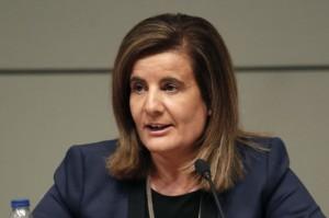 Amplian alcances de la Tarifa Plana de 100 euros para la contratación indefinida