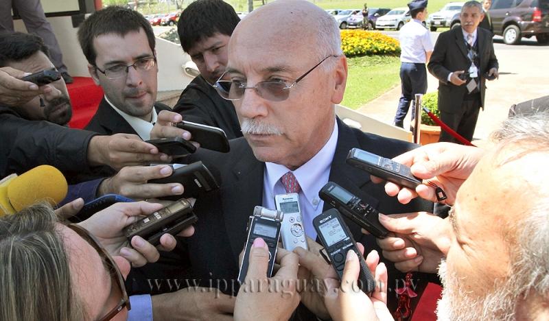 Grupo de Lima actuará y tomará decisión adecuada para el pueblo venezolano