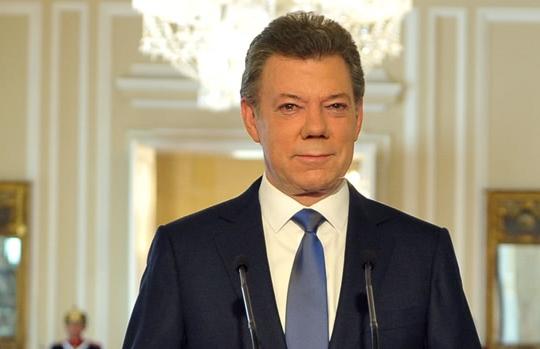 Colombia y las Farc firman hoy el histórico acuerdo de paz