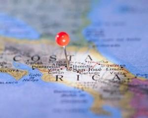 """Costa Rica celebra """"abolición del Ejército"""""""