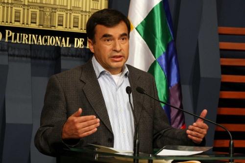Bolivia destaca el diálogo con pueblos originarios para impulsar el desarrollo