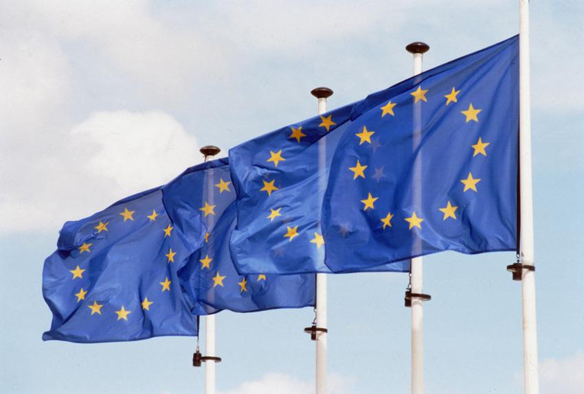 El leve repunte económico en la UE no logra crear nuevos puestos de trabajo