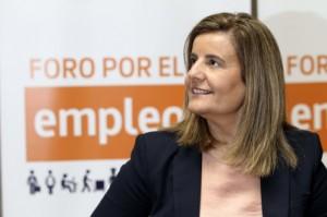 España: entra en vigor el Sistema Nacional de Garantía Juvenil