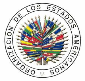 OEA impulsará desarrollo con inclusión social