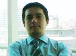 """Rodrigo Neumann: es fundamental que """"logremos posicionarnos como el partido Radical de antaño"""""""