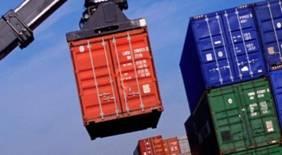Empresarios taiwaneses visitarán Paraguay para incrementar lazos comerciales
