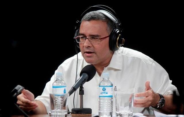 El Salvador destaca recuperación económica y generación de empleos
