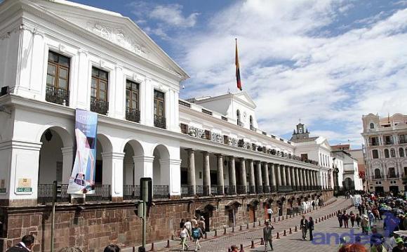 Ecuador deplora atentado en Barcelona y activa protocolo para descartar víctimas ecuatorianas