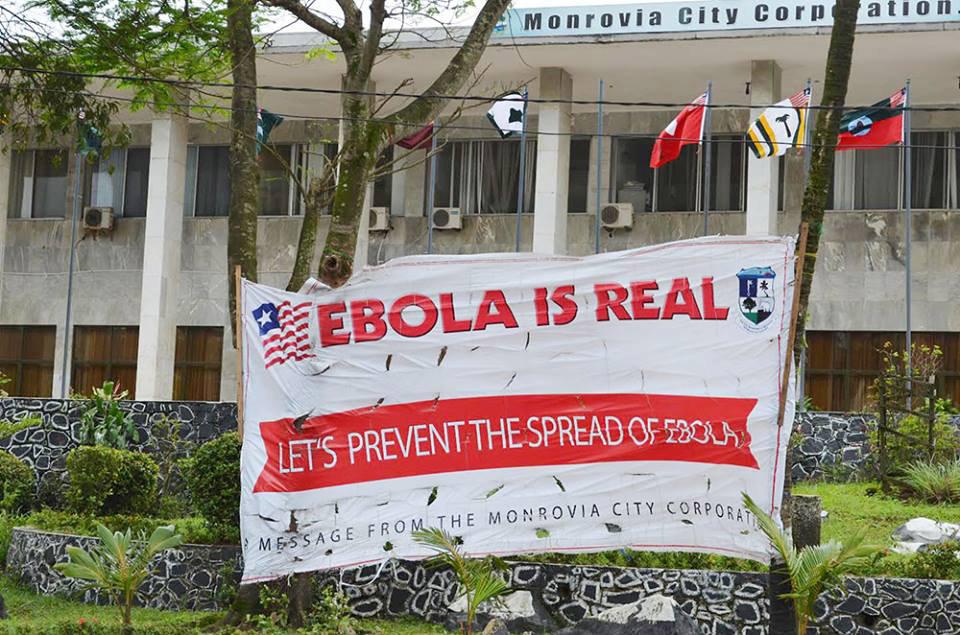 La OMS calcula que necesitará cerca de 500 millones de dólares para controlar el ébola