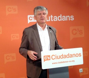 """Cataluña: Ciutadans dice que """"en el caso Pujol hay demasiado cinismo y muy poca vergüenza"""""""