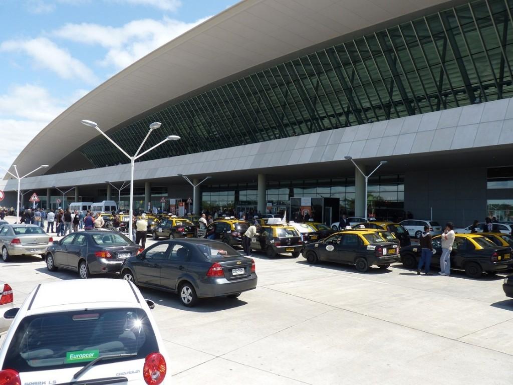 Desde este lunes Iberia retoma los vuelos entre Madrid y Montevideo