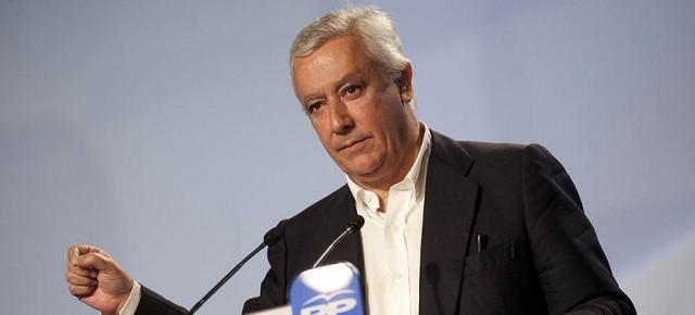 El PP pide a Artur Mas que rectifique y vuelva a la moderación