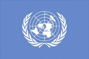 ONU analizará violación a DD.HH en Paraguay