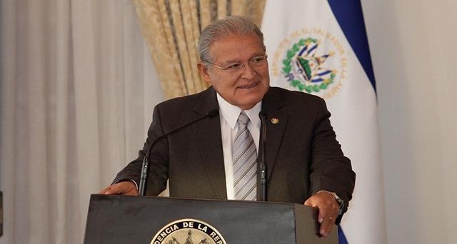 Negocian que Qatar sea el destino para salvadoreños que pierdan TPS en EEUU