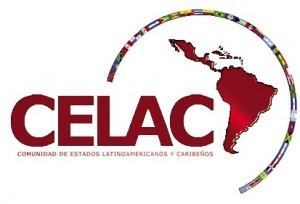 Celac aboga por políticas intrarregionales de protección a migrantes, especialmente para menores