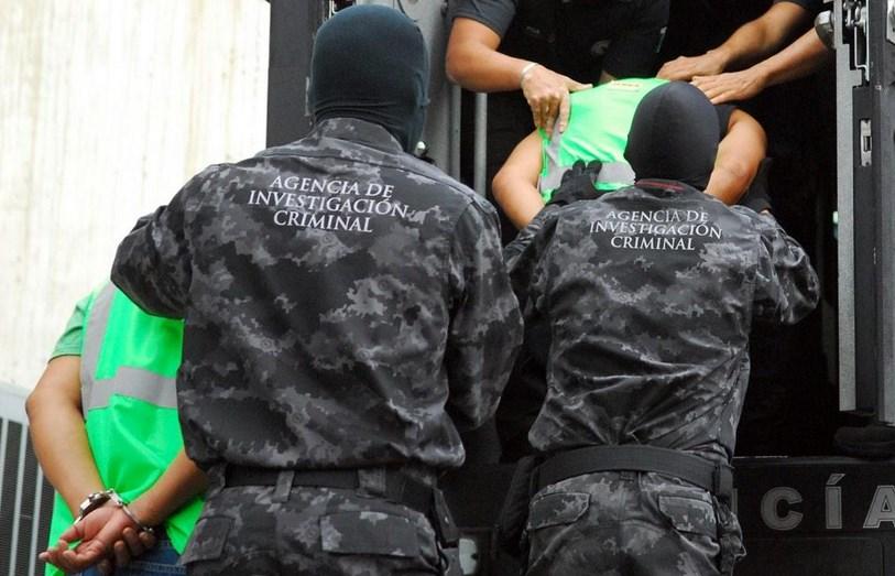 México: cae el líder de Guerreros Unidos vinculado a la desaparición de los estudiantes