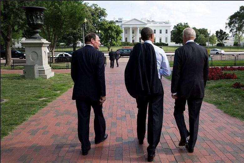 EE.UU: renuncia la jefa del Servicio Secreto por fallas en la seguridad de la Casa Blanca