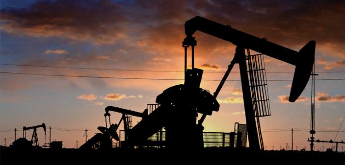 Se conformó el G10 de las empresas petroleras nacionales de Latinoamérica