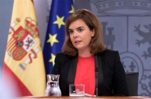 Gobierno anuncia que el Portal de Transparencia se pondrá en marcha en diciembre