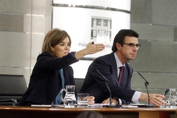 España: Gobierno aprueba ley de patentes que renueva la vigente desde 1986