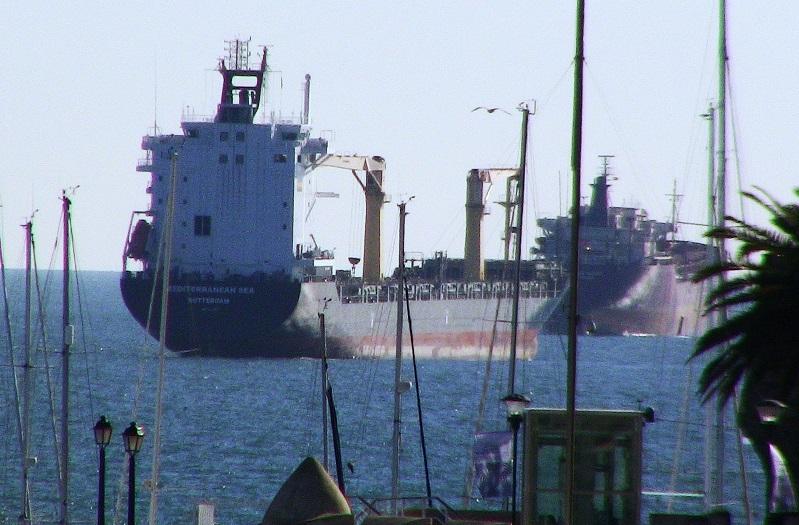 Alianza del Pacífico y Mercosur suman más del 80% del comercio exterior regional