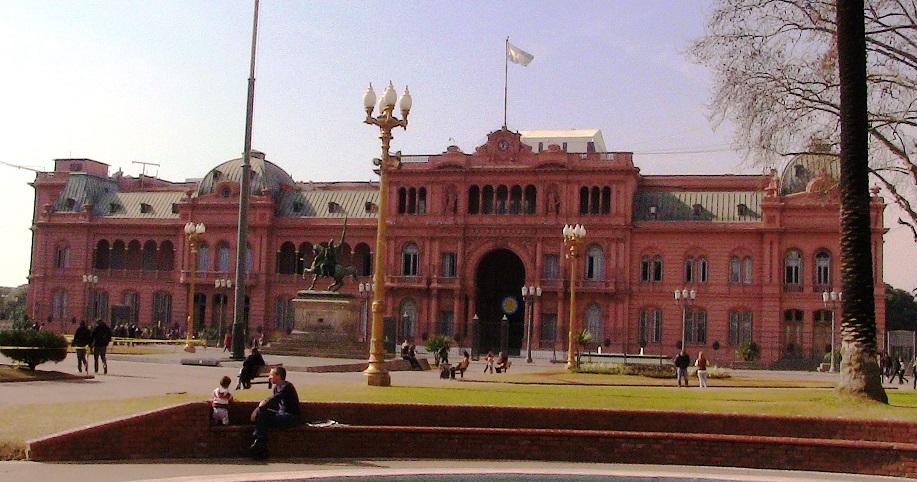 Expertos de la ONU quieren incluir derechos humanos en litigio entre Argentina y fondos buitre