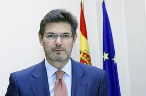 """""""Artur Mas quiere ocultar su fracaso personal al no haber podido convocar la consulta ilegal """""""