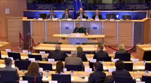 Comisión Europea acoge con beneplácito medidas antimonopolio