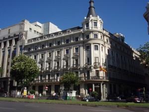 Analizan si compra de Canal+ por Telefónica afecta la competencia en el mercado