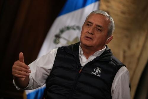 Guatemala: Gobierno descarta oleada de migrantes a EE.UU. luego del anuncio de Obama