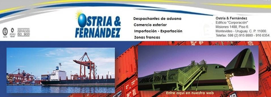http://www.icndiario.com/wp-content/uploads/2014/11/desp.jpg