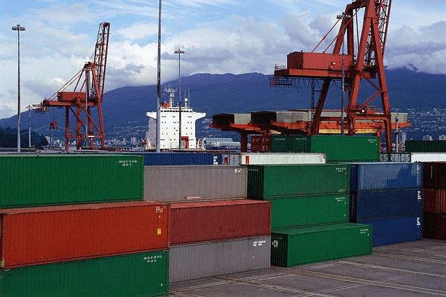 Alianza del Pacífico y Mercosur analizarán mayor integración regional