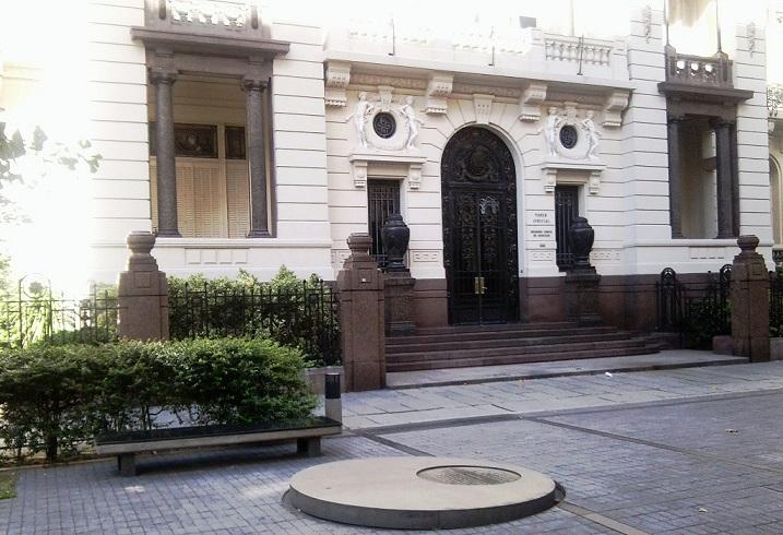 Uruguay: Reforma pone al Poder Judicial en desigualdad frente a los demás poderes