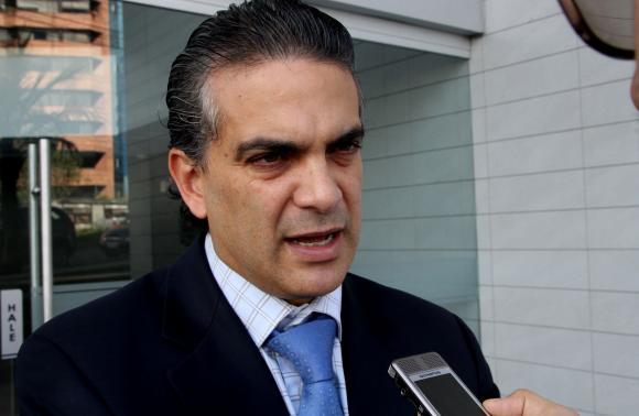 Preferencias Arancelarias entre Ecuador y la UE podrían aplicarse desde el 1 de enero