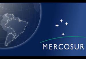 Papelón: Canciller de Venezuela se prepara para generar escándalo en la reunión del Mercosur