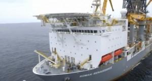 Canarias: El Tribunal Superior no suspende las prospecciones de petróleo de Repsol