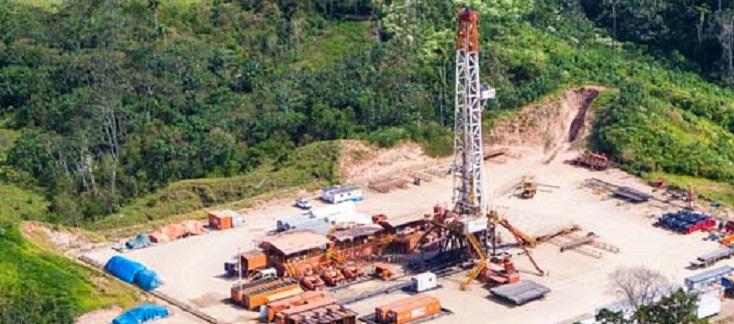 Bolivia cierra controversia con empresa anglo-argentina y nacionaliza la petrolera YPFB Chaco