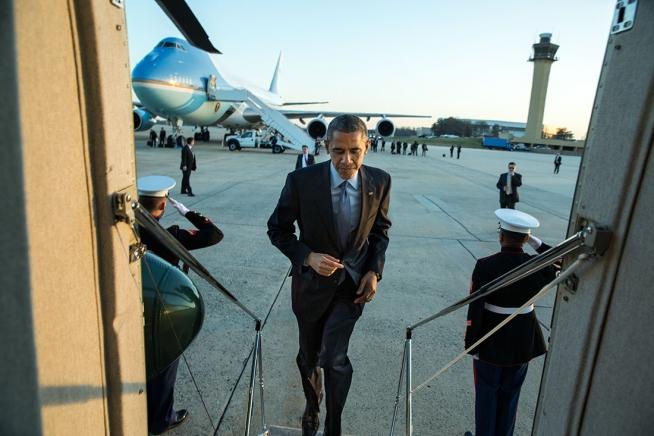¡Histórico! EE.UU reanuda relaciones con Cuba