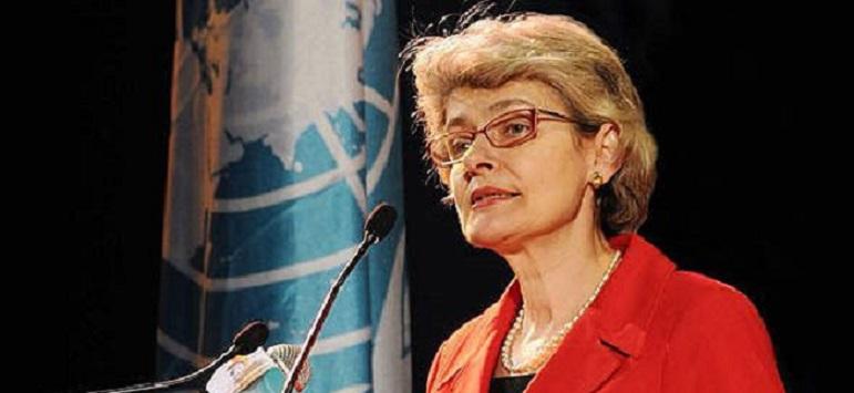 UNESCO expresa preocupación por tráfico ilícito de bienes culturales