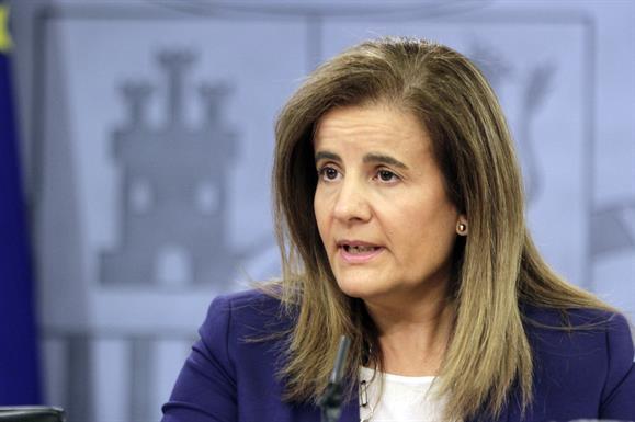 Gobierno español afirma que garantiza la igualdad en el acceso a los servicios de empleo