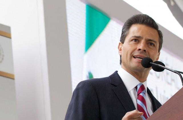 México fortalece inversiones y empleo