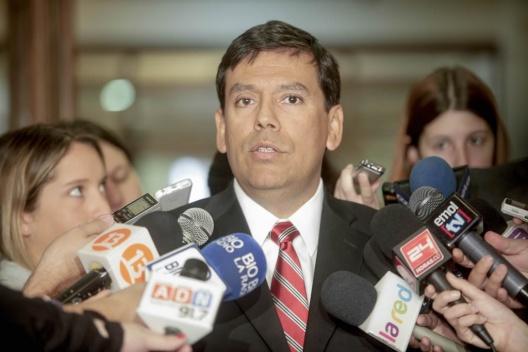 Chile valora avances del plan para el fortalecimiento de la inversión