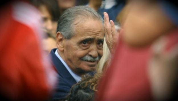 Argentina decreta dos días de duelo por el fallecimiento del ex fiscal Julio César Strassera
