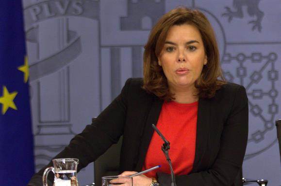 España: 850 millones de euros para financiar en 2015 el Programa de Activación para el Empleo