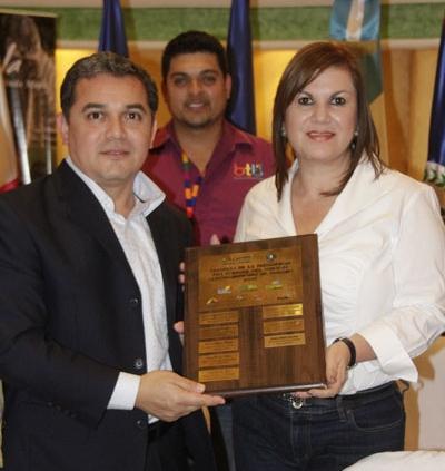 Guatemala busca fortalecer el desarrollo del turismo en Centroamérica