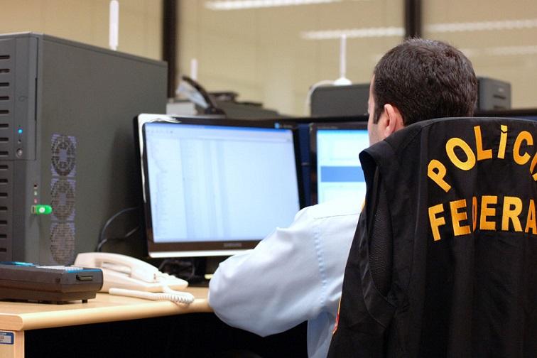 Brasil: Policía Federal realiza acción contra fraudes en instituciones financieras
