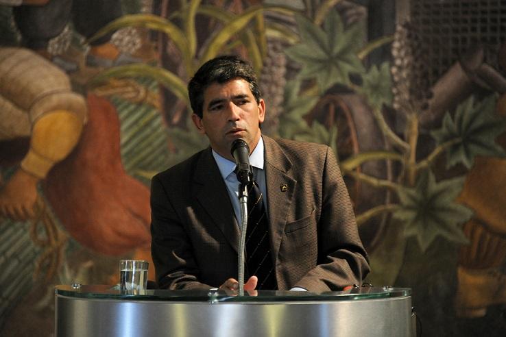 """Uruguay no ve """"elementos"""" para afirmar que hay """"injerencias externas"""" en Venezuela"""