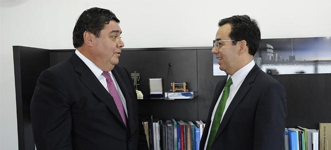Chile impulsa mayor coordinación para elevar la productividad del país