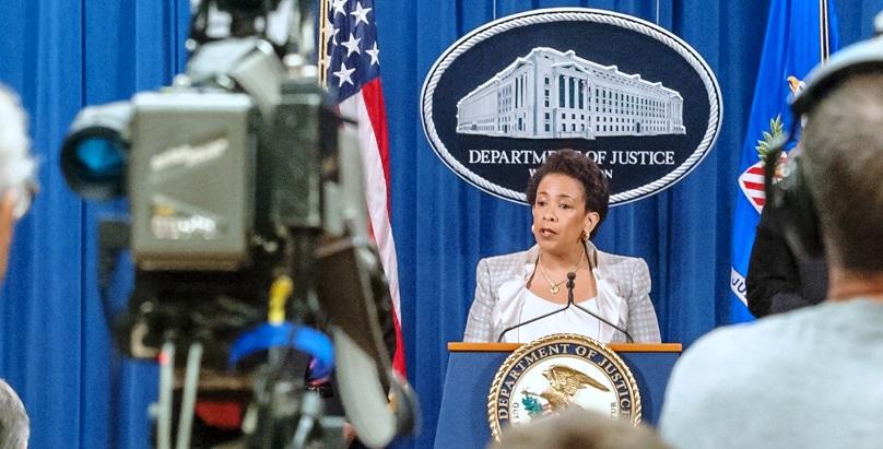 EEUU: Western Union admite violaciones a la ley antilavado y fraude al consumidor