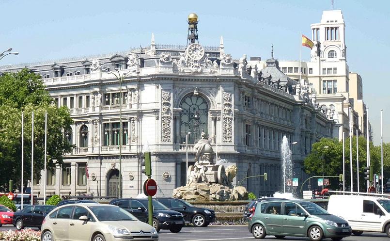 España: El índice de referencia de los préstamos hipotecarios (euríbor) baja hasta el 0,180 % en abril